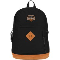 Houston Dynamo The Northwest Company Re-Charge Backpack