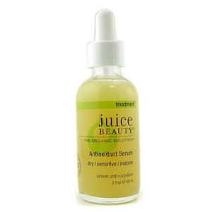 Juice Beauty Antioxidant Serum 50ml|2oz
