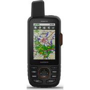 Garmin Garmin GPS Handheld Satellite Communicator