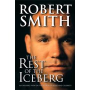 The Rest of the Iceberg - eBook