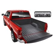 BEDRUG 1512100 04-08 F150 W/O CARGO MGMT 5.5FT BEDTRED PRO SERIES