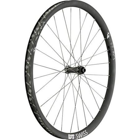 DT Swiss XMC 1200 Spline 30 Front Wheel 27.5 15x110mm Centerlock