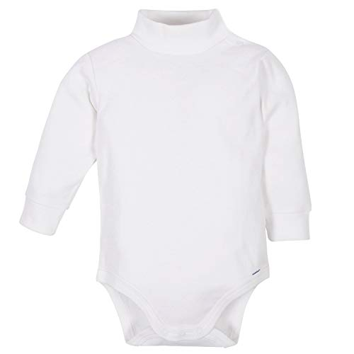 Baby Onesie Size 6-12 Months Long Sleeve in Baby/'s N Greys Spiral