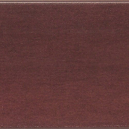 Breezewood 54W in. Wood Tones 2 in. Room Darkening Window Blind