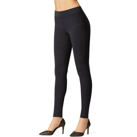 - Ladies Cotton Legging