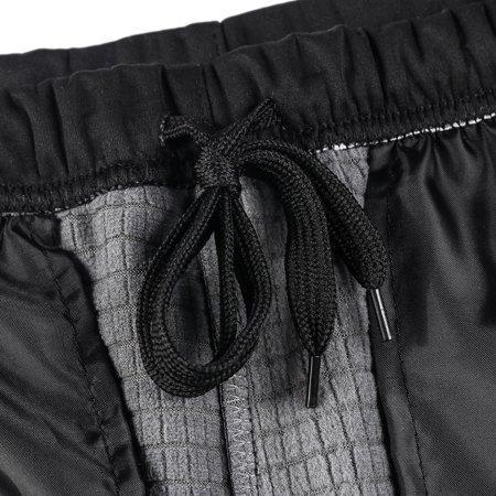 e86e95da9 Lixada Men's Waterproof Cycling Pants Thermal Fleece Windproof ...