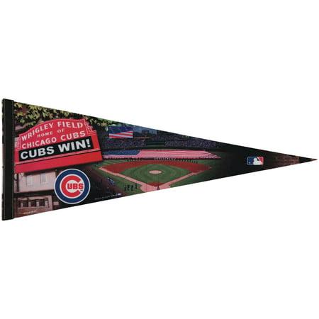Chicago Cubs WinCraft 12