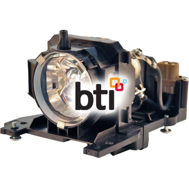 BTI Replacement Lamp - 230 W Projector Lamp - UHB - 2000 Hour Normal