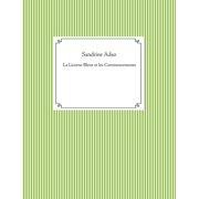 La Licorne Bleue et les Commencements - eBook