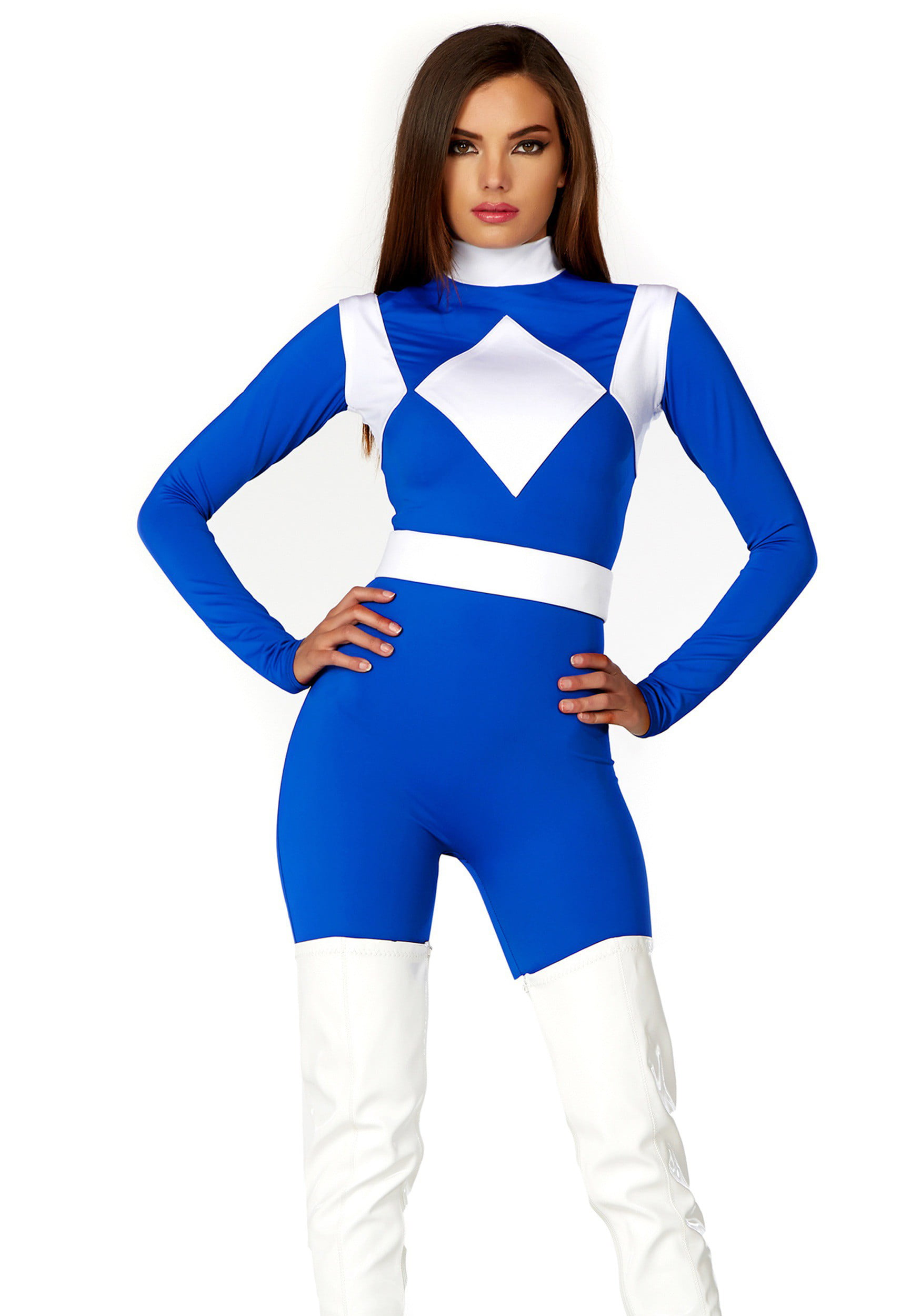 sc 1 st  Walmart : power ranger costumes for adults  - Germanpascual.Com