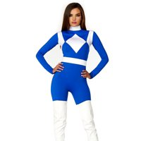 Walmart Employee Halloween Costume.Invalid Category Id Walmart Com