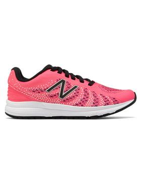 de74b2409f31 Pink New Balance Kids   Baby Shoes - Walmart.com