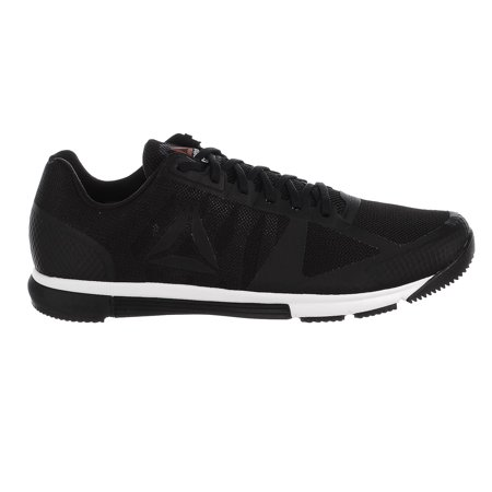 Reebok - Reebok Crossfit Speed TR 2.0 Cross-Trainer Shoe - Mens -  Walmart.com 49f6ec234