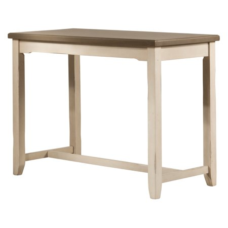 - Hillsdale Furniture Clarion Counter Height Side Table