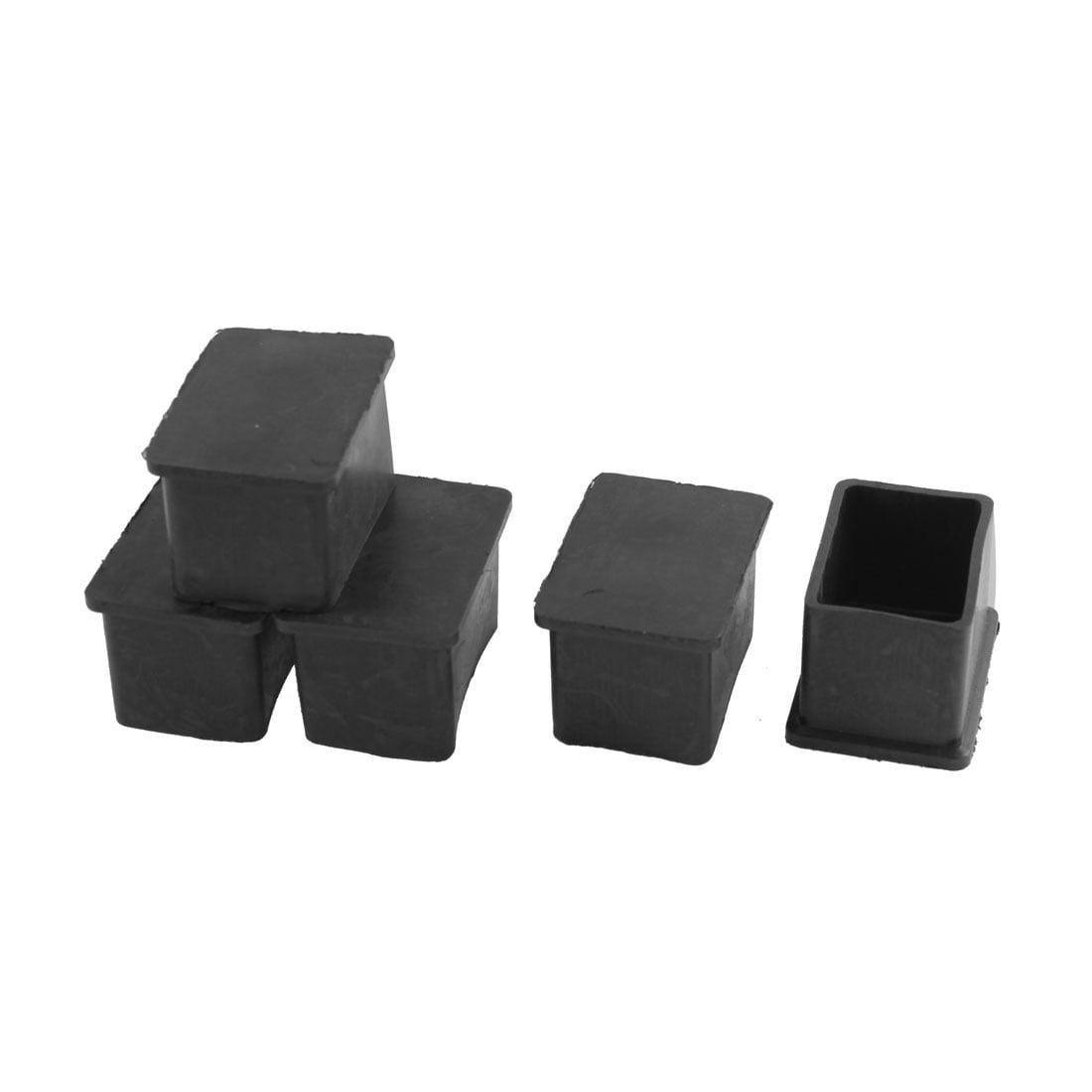 Rectangular rubber plugs bing images