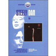 Classic Albums: Steely Dan Aja (Music DVD) (Full Frame) by