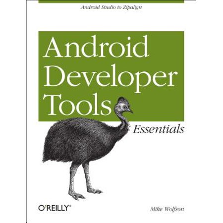 Android Developer Tools Essentials : Android Studio to (Https Developer Android Com Studio Run Device Html)