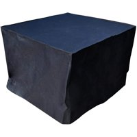 31 inch square Gas Firepit Cover