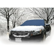 Auto Expressions Winter Warrior Windshield Cover