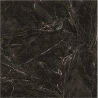 Trafficmaster 26321 L N Stick Tile 12 In X Clic Marble Black 1 65mm 0 065 30 Sq Ft Per Case