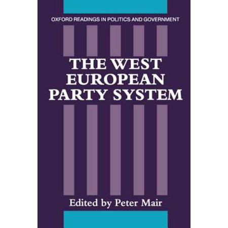 The West European Party