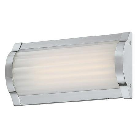 George Kovacs Verin P1171-077-L Bathroom Vanity -