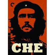 Che (Criterion Collection) (DVD)