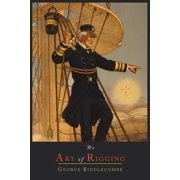 The Art of Rigging (Paperback)