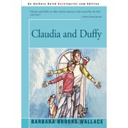 Claudia and Duffy (Paperback)