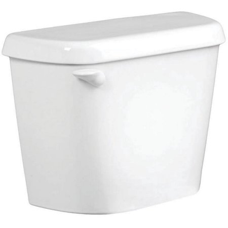 American Standard 4192A.104.020 Colony Toilet Tank