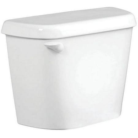 American Standard 4192a 104 020 Colony Toilet Tank White