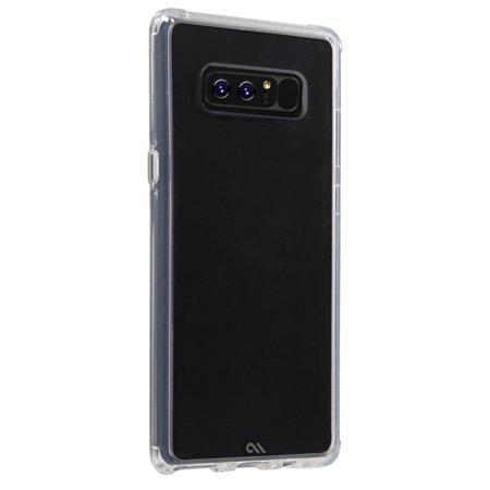 Samsung Galaxy Note 8 Case-mate Clear Tough case - image 3 de 3