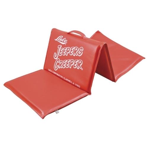 Lisle Fold-Up Creeper 95002 by Lisle