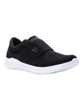 Men's Propet Viator Strap Sneaker