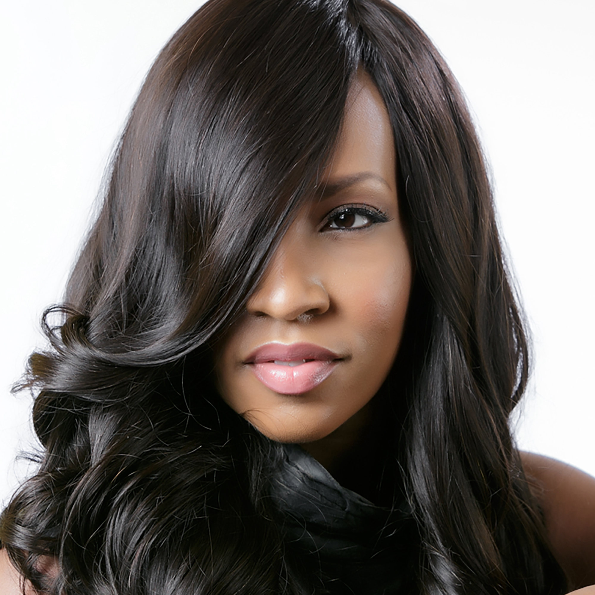 """Amazing Star Free Part Closure with 3 Bundles Brazilian Virgin Hair Body Wave, 16""""18""""20"""" with 14"""""""