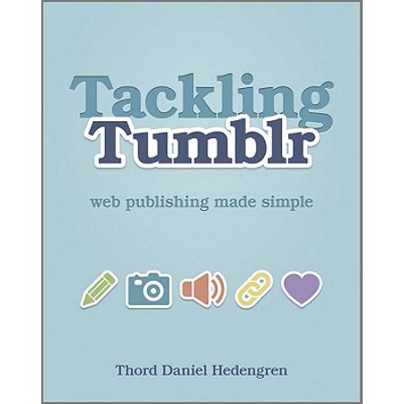 Tackling Tumblr : Web Publishing Made - Halloween Tutorials Tumblr