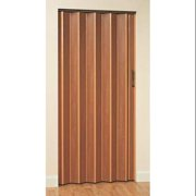 Accordion Doors Walmart Com