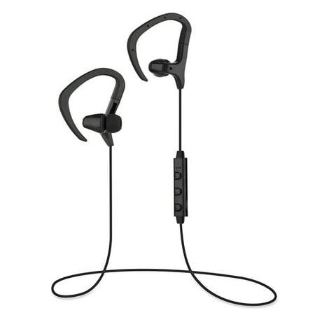 VicTsing Bass-heavy Wireless Bluetooth V4.1 Sports