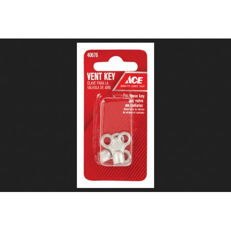 Ace Vent Key
