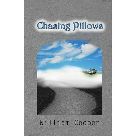 Chasing Pillows Chasing Pillows