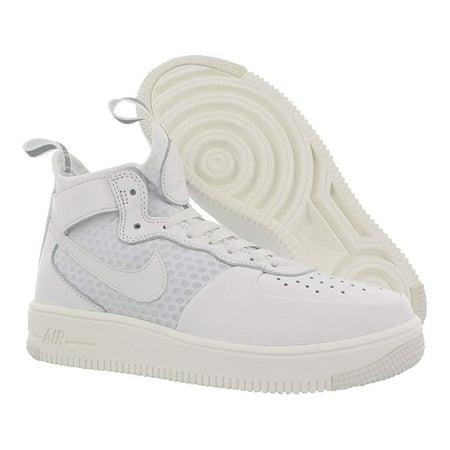 bd0e9fe4a0f Nike Women's Air Force 1 Ultraforce Mid | Walmart Canada