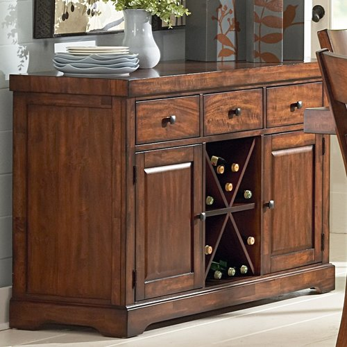 Darby Home Co Nation Sideboard