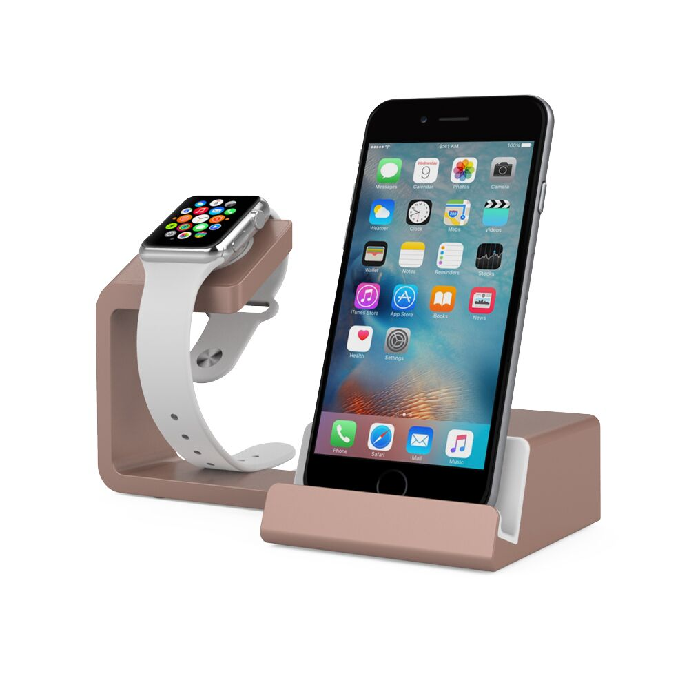 iPad Stand Kitchen iPad Station tech gift Mobile phone stand  iPad Stand -Tablet Stand