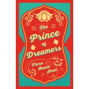 A Prince of Dreamers (eBook)