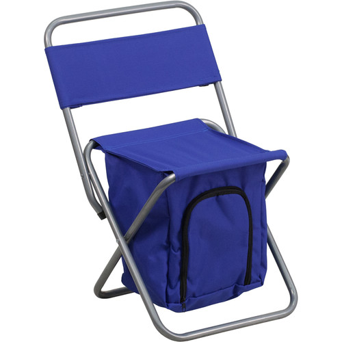 Flash Furniture Folding Camping Chair