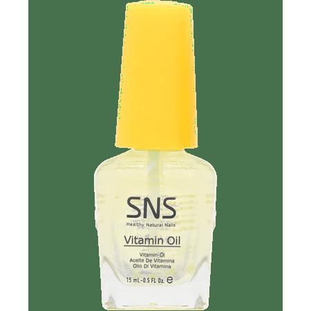Gel Bases - SNS Nail Gel Base, Gel Top,.Gelous Base, Sealer Dry, E.A. Bond, Brush Saver .5oz (Vitamin Oil .5oz)