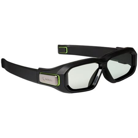 NVIDIA 3D Vision 2 Glasses - 3 D Glasses