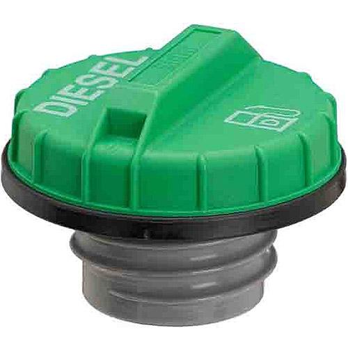Gates 31615D Fuel Cap, Diesel Only