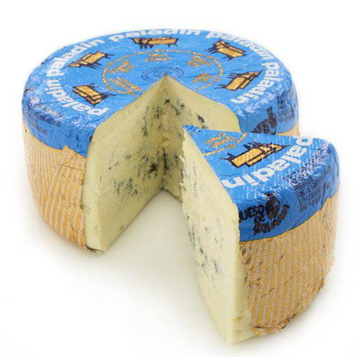 Paladin Bavarian Blue (7.5 ounce) by Mondo Food