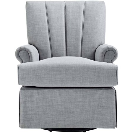 Better homes and gardens channel back swivel glider best Better homes and gardens channel 7